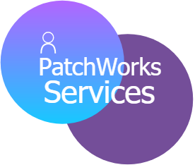 PATCH WORKS SERVICES